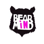 Bear in Mind Design
