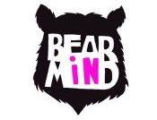 Bear in Mind Design
